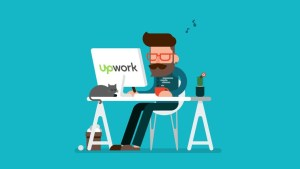 upwork-logo-freelance-jobs-website