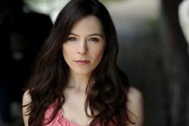 elaine-cassidy-actress-chicks-chat-interview=thoselondonchicks