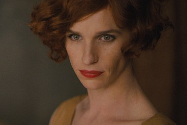 the-danish-girl-eddie-redmayne-thoselondonchicks-review-chantelle-dussett