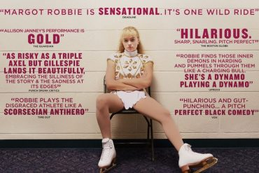i-tonya-film-review-thoselondonchicks-chicks-at-the-flicks-claire-bueno