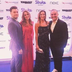 style-for-stroke-event-nick-ede