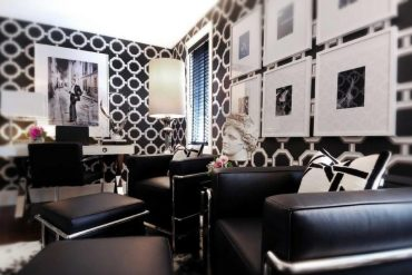 Art-Deco-Bring-Glitz-and -Glamour-into-Your-Home-cooper-klein-thoselondonchicks