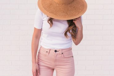 how-to-acheive-balance-between-fashion-and-comfort-claire-hastings-thoselondonchicks