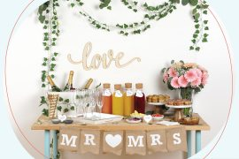 elevate-your-wedding-event-with-mimosa-bar-zola-thoselondonchicks