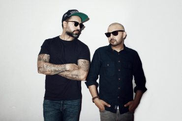 amit-and-naroop-chicks-chat-career-interview-thoselondonchicks
