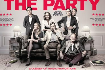 the-party