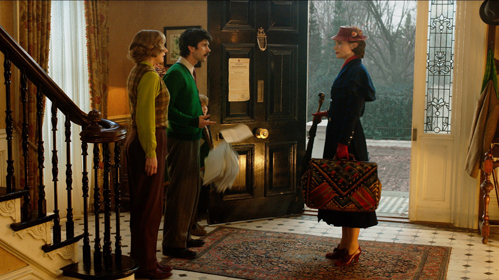 mary-poppins-returns-review-emily-blunt-emily-mortimer-ben-whishaw