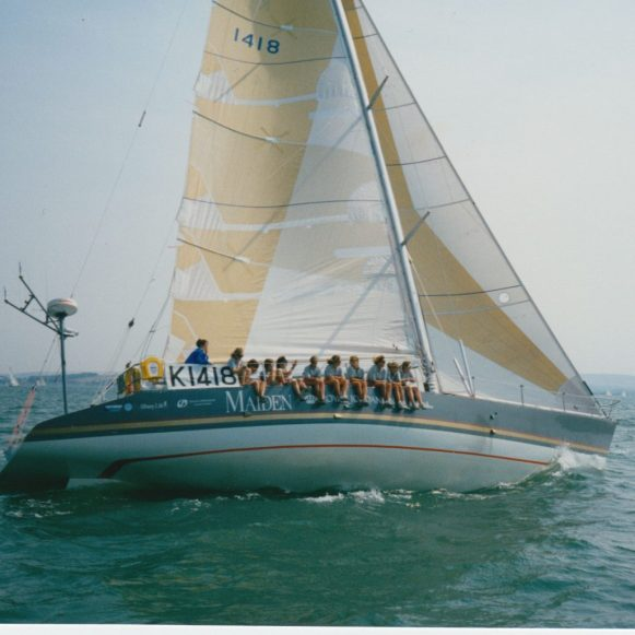 maiden-film-whitbread-around-the-world-yacht-race-thoselondonchicks
