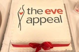 the-eve-appeal-make-time-for-tea-thoselondonchicks