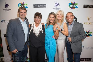 gemma-oaten-and-friends-one-blooming-night-gala-in-aid-of-seed-eating-disorder-charity-thoselondonchicks