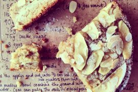 apple-almond-dairyfree-glutenfree-cake-bakingbright-thoselondonchicks