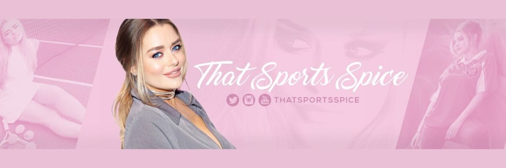 amy-christophers-sports-presnter-social-media-handles-thoselondonchicks