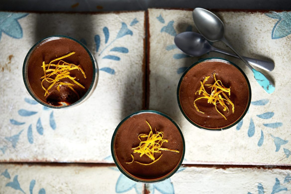 spicy-chocolate-pots-tonia-buxton-recipe