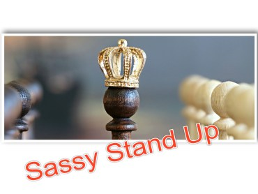 sassy-stand-up-female-comedy-night