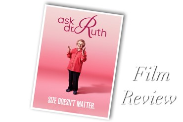 Ask-Dr-Ruth-Poster