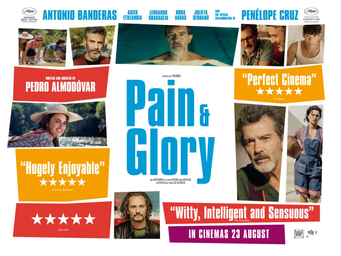 pain-and-gory-film-poster-review