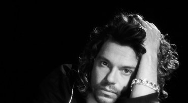 Michael-hutchence-mystify-documentary-review