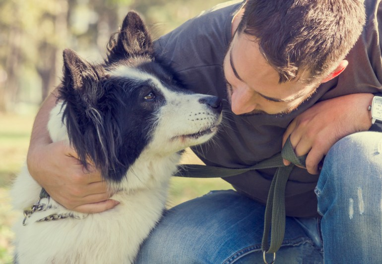 how-dogs-can-help-with-depression