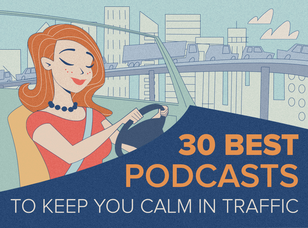 30-podcasts-for-traffic-motivatonal