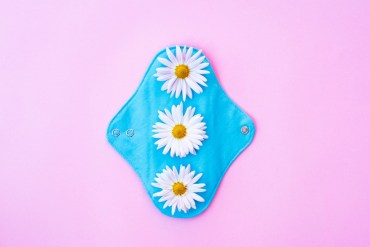 reusable-menstrual-pads