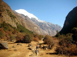 nepal_langtangtrekk