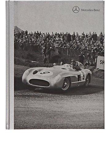 D.A.P. Milestones Of Motorsports Mercedes-Benz $300