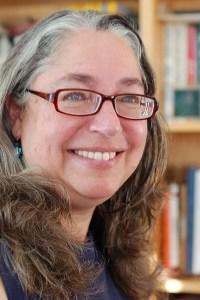 Carol S. Lashof