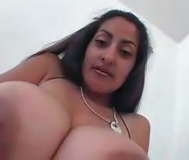 Search Big Tits Indian Popular 1 Cute Indian Big Tits Chubby Big Tits