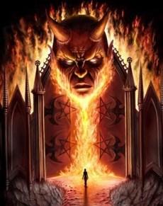 portõesdoinferno-Lucifer