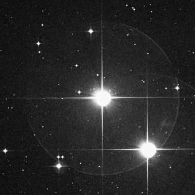 zetareticuli1e2-solarsitema