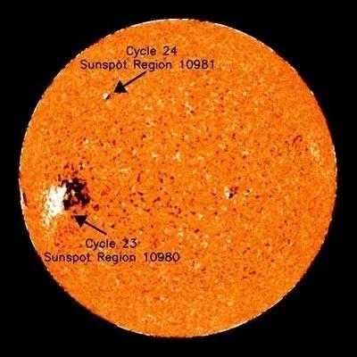 Sunspot-Ciclo24