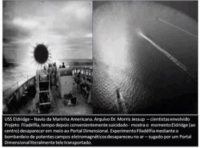 experimentophiladelfia-USS Eldridge
