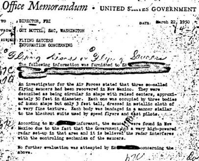 roswell-fbi-memorandum