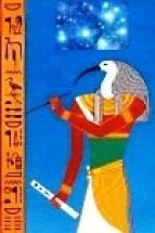 thoth-escriba