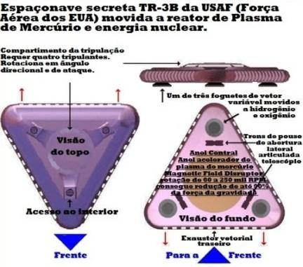 tr-3B-Astra-a