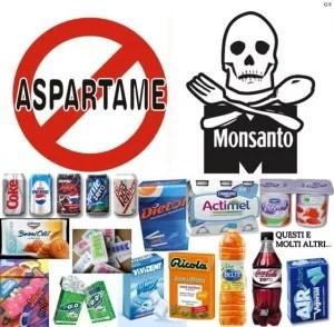 aspartame-2