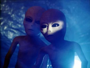 aliens-abductions