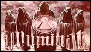 illuminati(1)