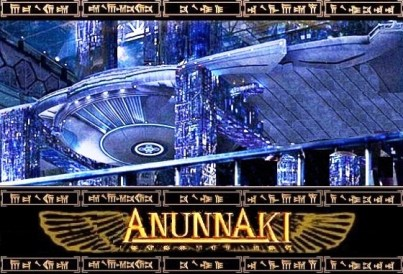 anunnaki-movie (1)