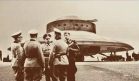 haunebuII-DoStra-1944
