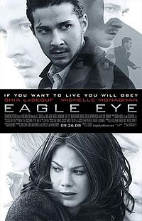 Eagle_eye_movie-poster