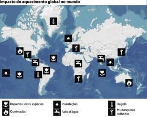 ipcc-infografico_aquecimento_global