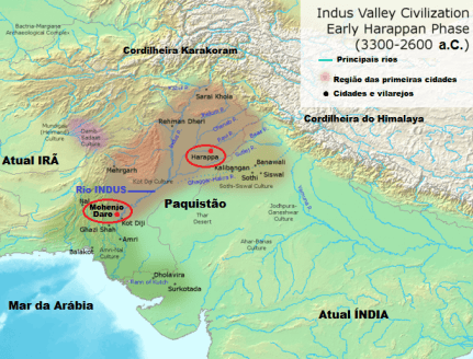 Indus-Valley-Civilization,_Early_Phase_(3300-2600_BCE)