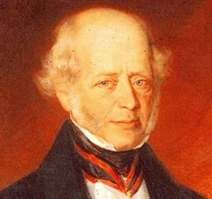 Mayer-Amschel-Bauer(Rothschild)