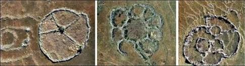 africa-ruinas-cidades-anunnaki