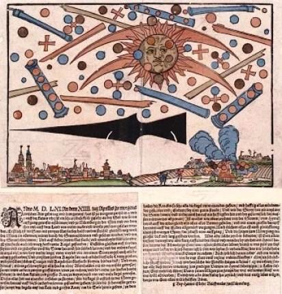 batalhadeUFOs-Nuremberg