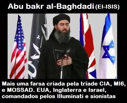 EI-estado-islamico