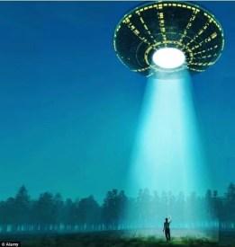 Rendlesham-UFO-1980