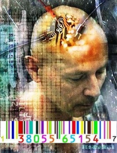 ciborg-chip-brain-implant