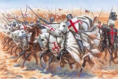 templarios-cavalaria-carga